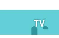 Sarkad TV