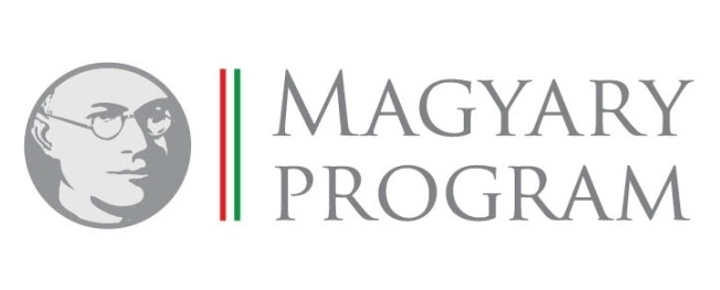 Magyary_logo_uszt_mm