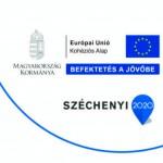 palyazat_szechenyi