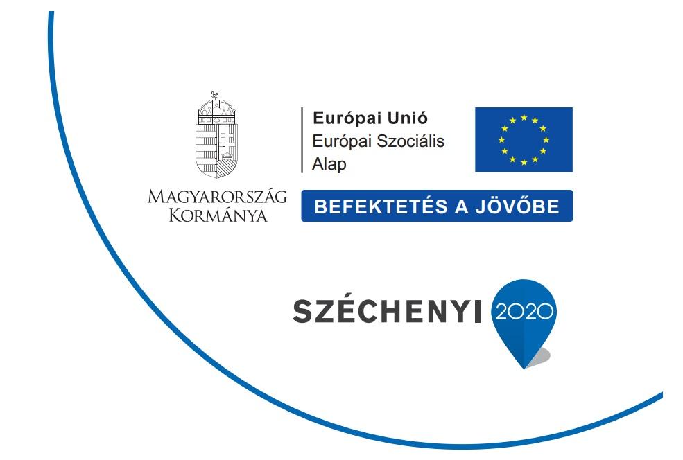 Szechenyi2020-szocialis_alap